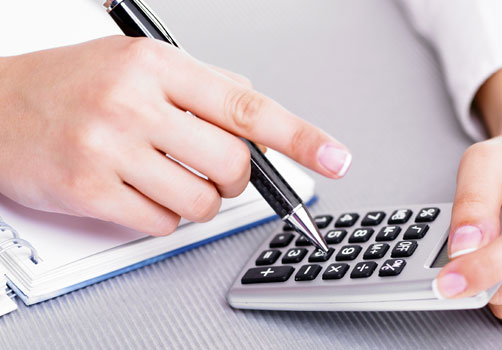 Orthodontic Cost Calculator, Vancouver, BC