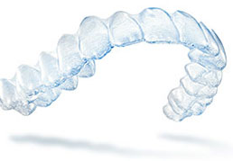 Invisalign Clear Braces, Vancouver Orthodontics